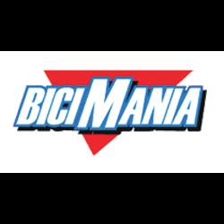 bici-mania-nidema