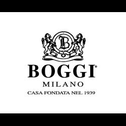 boggi-nidema