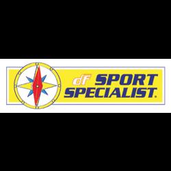 df-sport-specialist-nidema