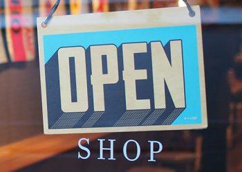 nidema-gestione-negozi
